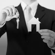 ¿Qué debes hacer si un arrendatario no paga a tiempo?