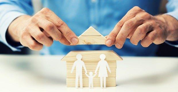 ¿Es importante tener un seguro de hogar en un inmueble arrendado?