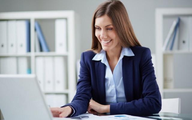 Se puede arrendar un inmueble tomado con leasing