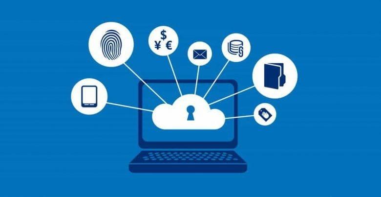 Protección de los datos personales en una copropiedad